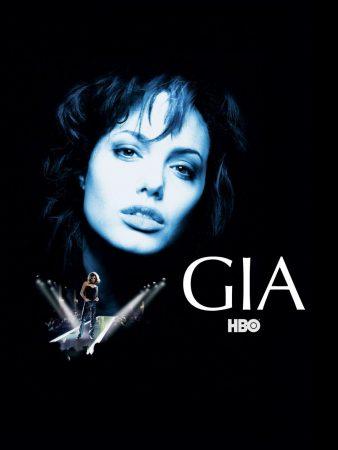 GIA HBO