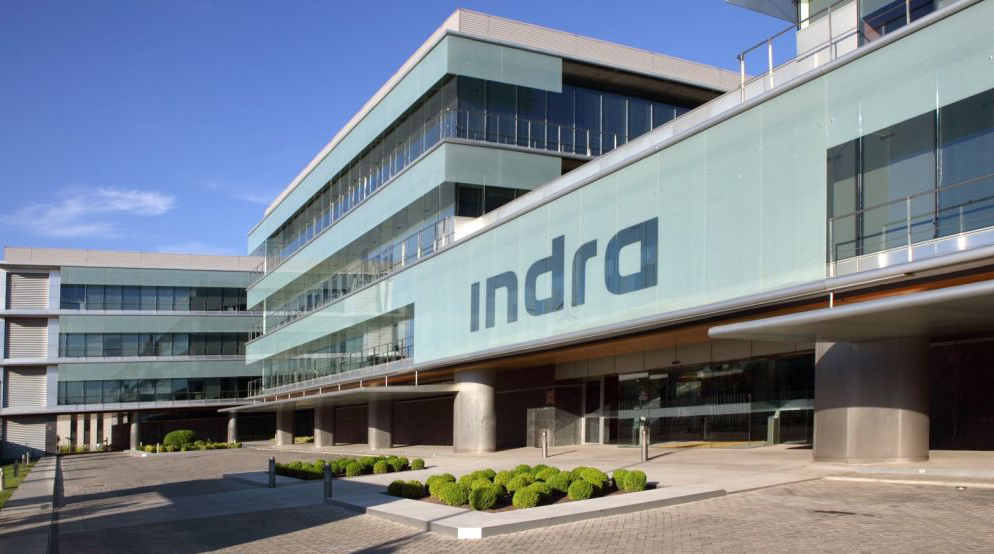 Sia (Indra) adquiere Net Estudio para potenciar sus servicios de identidad digital