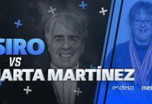 Marta Martínez Bruto