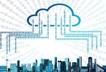 La nube será la tendencia tecnológica del 2020