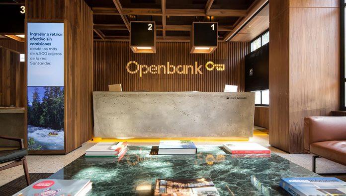 Openbank cuenta ahorro