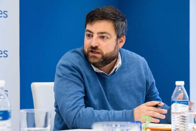 Pablo-Malo-de-Molina-Comunicación-ACB-en-Merca2