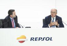 Repsol ajuste renovables