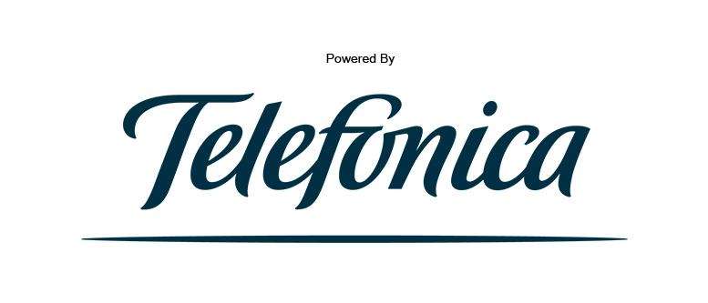 La imagen tiene un atributo ALT vacío; su nombre de archivo es Telf-Logo-500.jpg