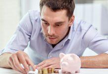ahorro etapa incertidumbre económica