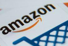 Amazon artilugios por menos 20 euros