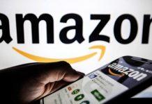 Amazon menos 20€ vale la pena comprar