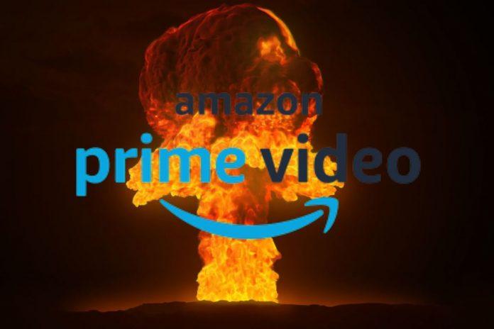 amazon prime vídeo películas amazon originals