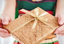 Amazon regalar libros Navidades