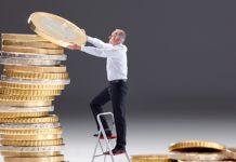 Ampliar plan de pensiones fin de año