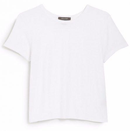 Camiseta banca Primark