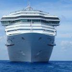 Las fotos que demuestran cómo son los cruceros en realidad
