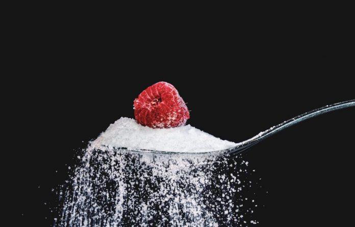 diabetes y comida