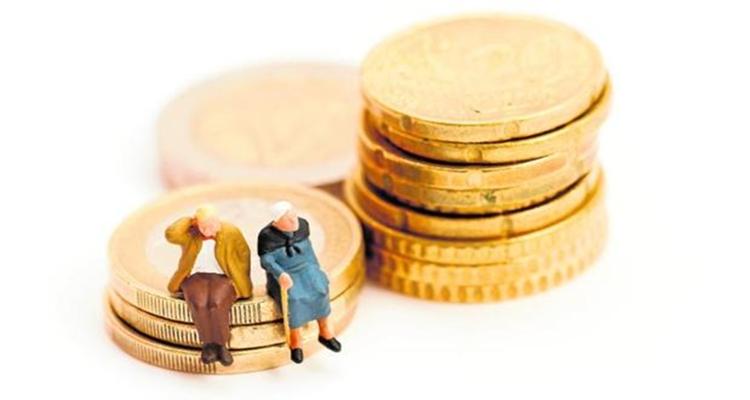 Lograr extra rentabilidad plan de pensiones