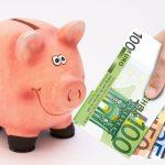 Hucha plan de pensiones, jubilación autónomos