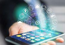 mejores aplicaciones móviles Guardián