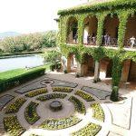 Yuste: Monasterios de España