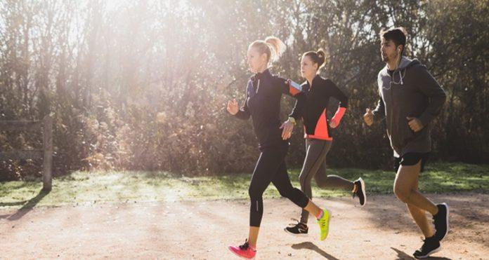 Decathlon ropas deporte invierno