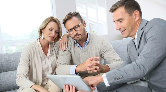 retos sector asegurador