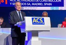 ACS Galp fotovoltaicos venta
