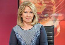 Alicia Gómez Montano RTVE