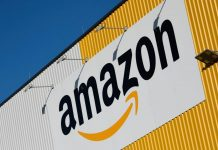 Amazon récord Navidad