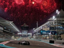 Arabia Saudí dinero deporte