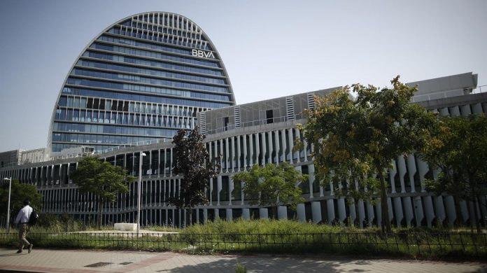 BBVA Allianz acuerdo
