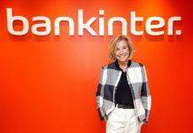 Bankinter-benefico-record-2019