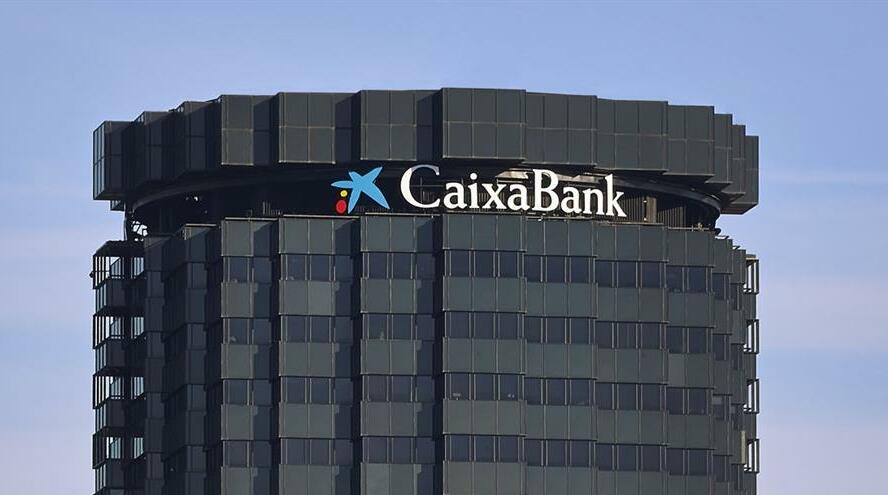 CaixaBank finaliza su presidencia en la Red Española del Pacto Mundial tras impulsar su papel como promotora de la Agenda del Desarrollo Sostenible en España