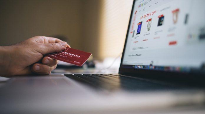 El comercio electrónico sigue creciendo en España