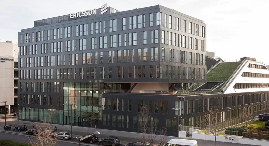 Telefónica amplía la confianza en Ericsson: desplegará el núcleo de su 5G en Reino Unido