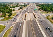 Ferrovial record dividendos autopistas