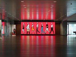 La Fundación Santander invertirá 3 M€ en arte