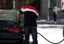 gasolina-trucos