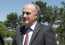 Juez Moncloa