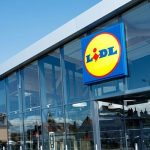 Lidl - estructura directiva - ritmo de crecimiento