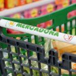 Mercadona: 10 productos Hacendado que mejoran a las marcas más caras