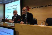 Sabadell dudas mercados