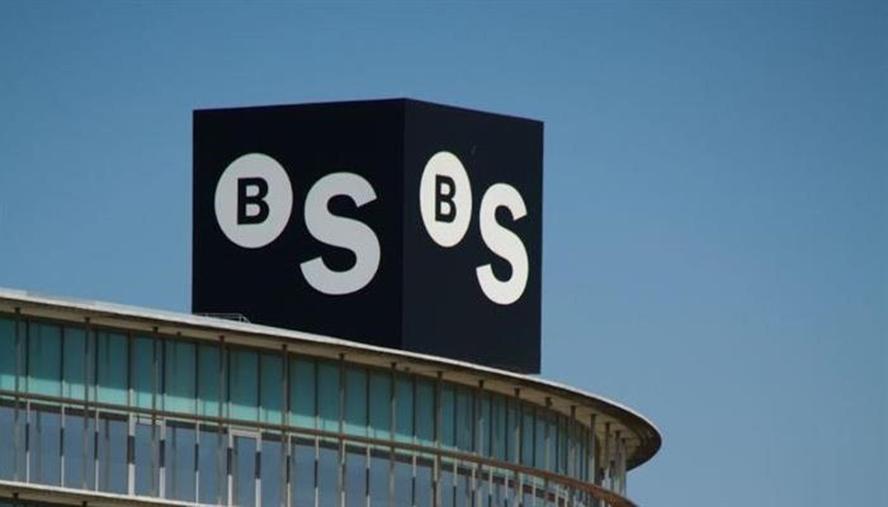 Banco Sabadell reserva 300 millones para el plan de reestructuración