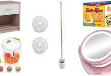 productos amazon