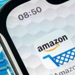 Amazon artilugios prácticos no malgastar