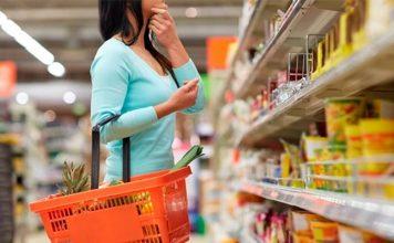 Amazon: ofertas 20€ ahorrar cesta compra