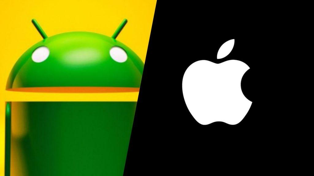 Qué hacer si me roban el móvil (Android e iPhone)