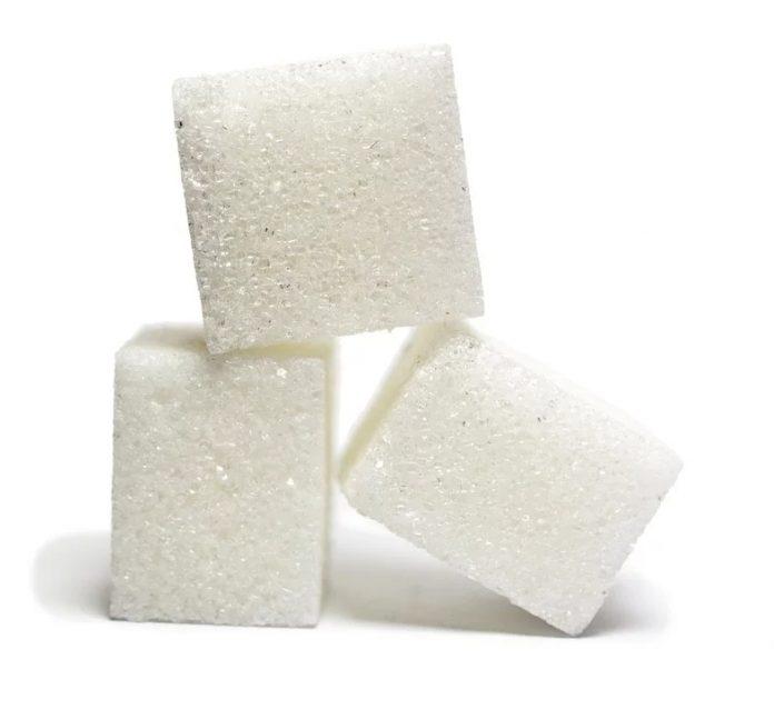 Azúcar recomendada, adelgazar - frutas - fructosa glucosa - Mercadona, Lidl, Carrefour