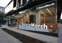 banca-march-inversis