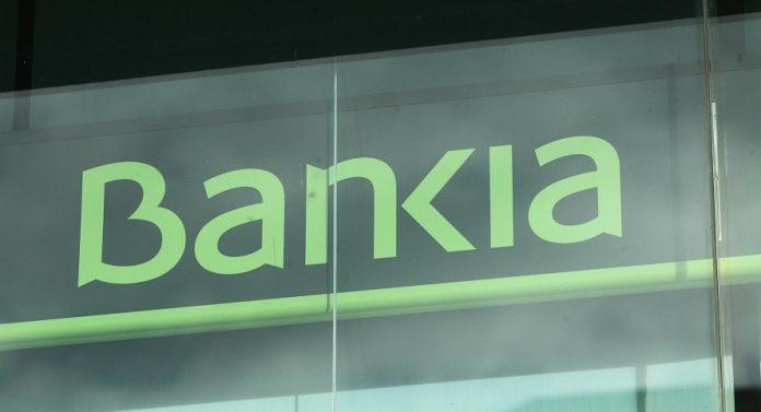bankia-beneficio-2019