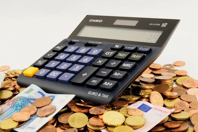 Calculadora pensiones