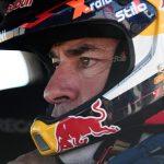 Carlos Sainz: éxitos y fracasos