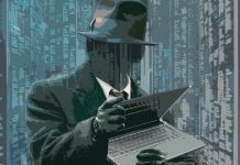 cibercrimen-espana-2019